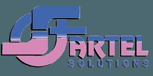 Sviluppo Implementazione Software
