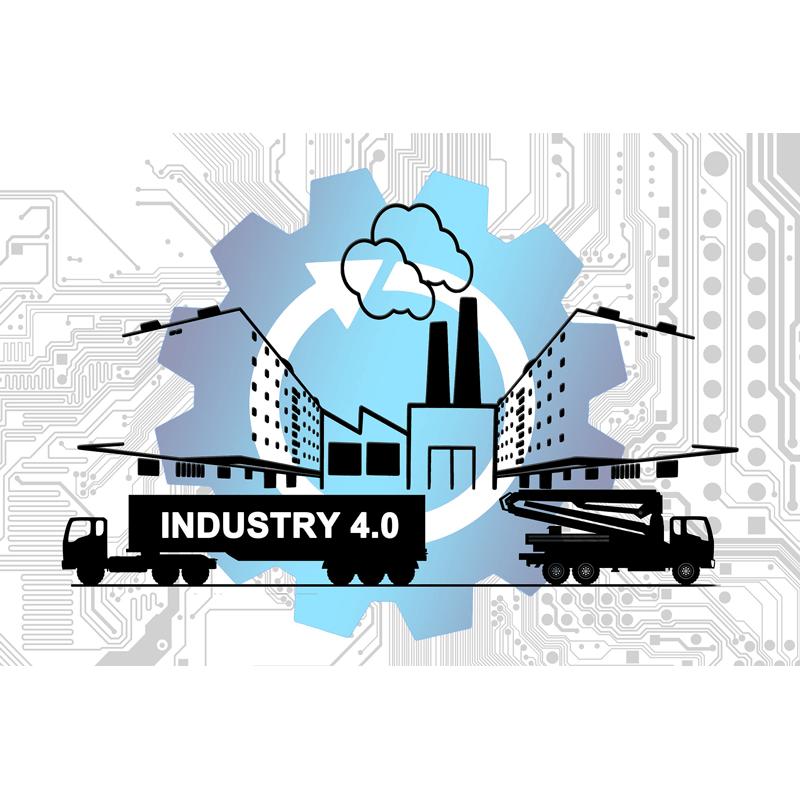 startelsolutions_industry_4_0