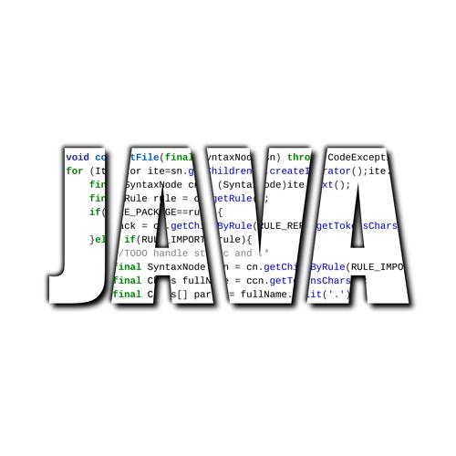 startelsolutions_java