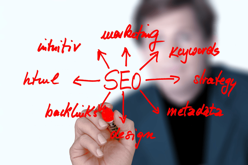 startelsolutions_search_engine_optimization