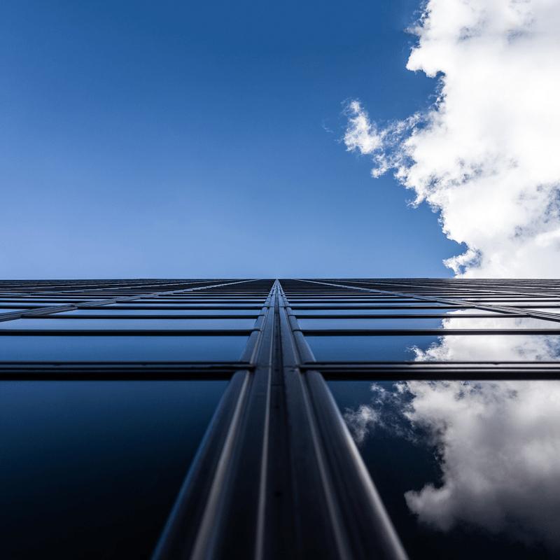 startelsolutions_software_verticali