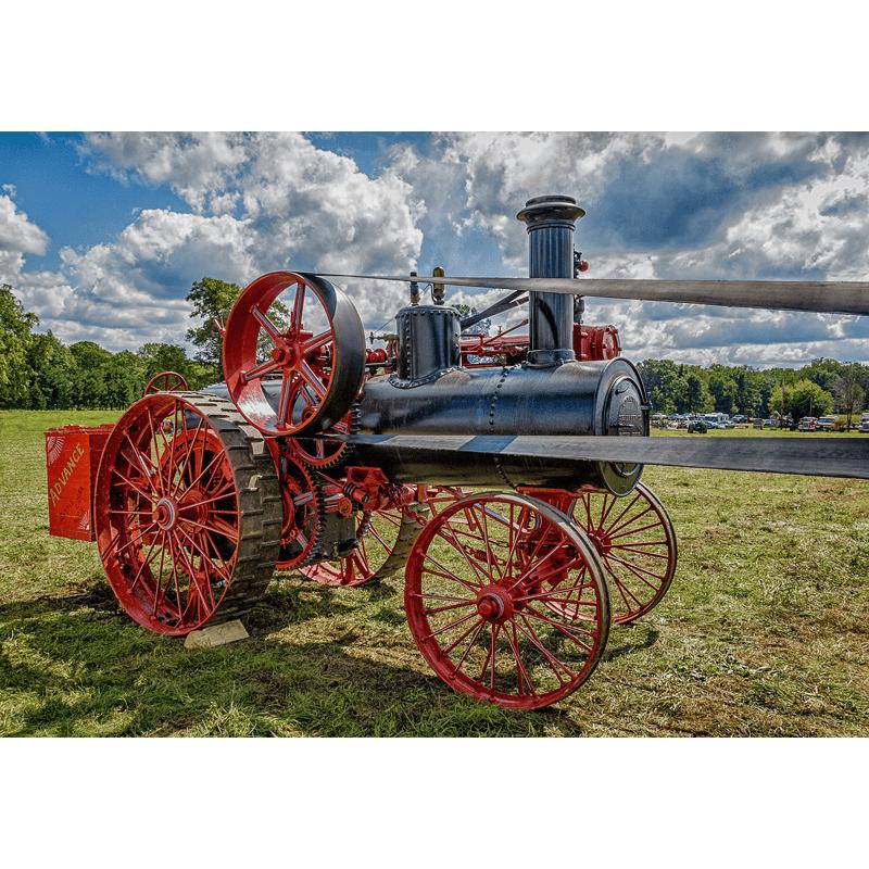 startelsolutions_tractor
