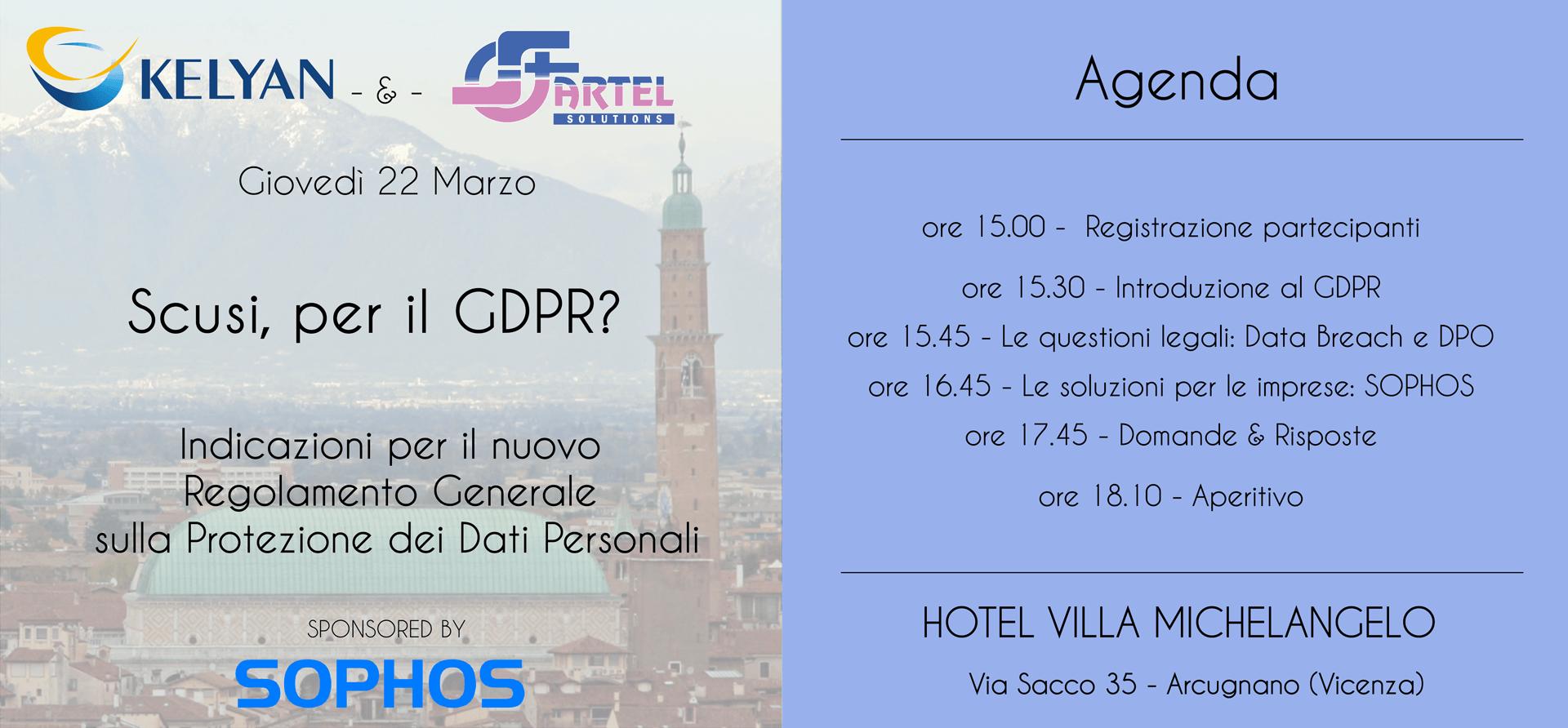agenda_gdpr_vicenza
