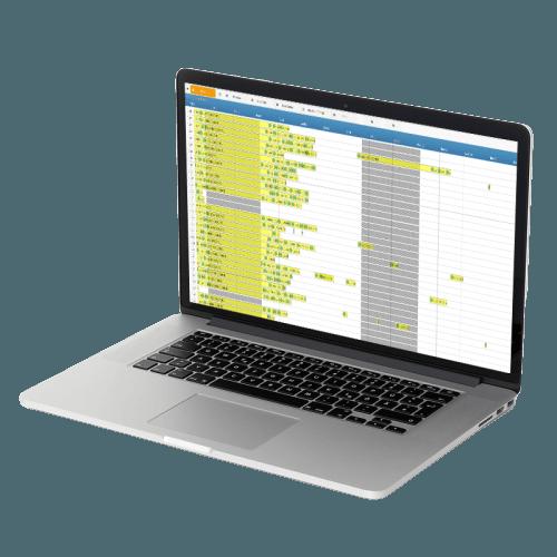 notebook_starschedule-removebg-preview